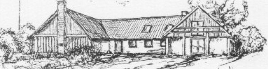 Kølhøjhus Spejdercenter